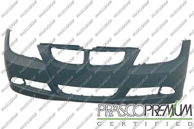 Prasco Stoßfänger Bmw: 3 BM0241001